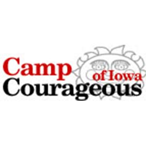 Camp courageous